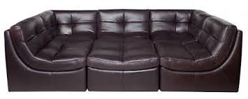 Cloud Sectional Sofa Pit 1970s Style Sectionals From Z Galleries Retro Renovation