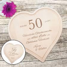 60 jã hriger hochzeitstag geschenke zur goldenen hochzeit feierlich und