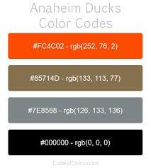 22 best mls team colors images on pinterest color palettes rgb