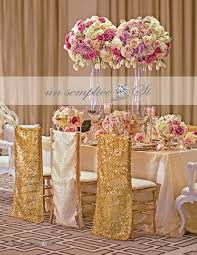 chiavari chair covers sequin chair cover chiavari chair covers sequin chair decor