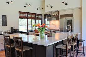White Shaker Kitchen Cabinets Online J U0026k White Shaker Kitchen Cabinets In Phoenix Az