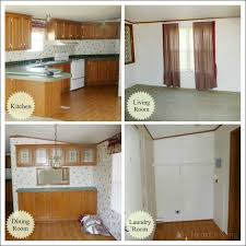 single wide mobile home kitchen remodel ideas 220 best remodeling mobile home on a budget images on