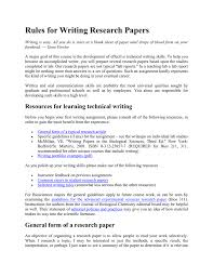 writing research papers pdf 010022033 1 56e129f5dd556ddeb2927dffa8203de0 png