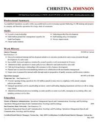 How To Write A Perfect Resume How To Write The Perfect Resume Resume Templates