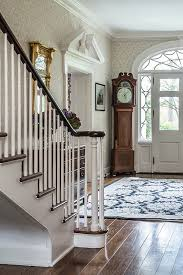 What Is A Foyer In A House Homeadverts U2014 Classic Elegance In Syosset New York