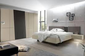 Schlafzimmer Komplett Mit Aufbau Loddenkemper Schlafzimmer Set S Ash Weiß Möbel Letz Ihr Online
