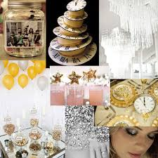 New Year Decoration Idea by Creative Ideas For New Year Eve Party Theme For 2015 New Year