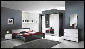 tapis chambre à coucher décoration tapis chambre a coucher 77 denis 05490325 salle