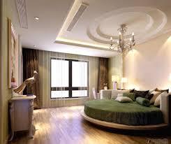 Modern Bedroom Ceiling Designs 2016 Bedroom Modern Bedroom Ceiling Design Ideas 2014 Foyer Storage
