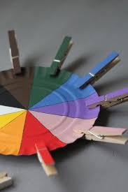 más de 25 ideas increíbles sobre coordinación con los colores en