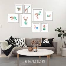 Hipster Home Decor by Online Get Cheap Hipster Posters Aliexpress Com Alibaba Group