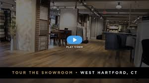 tour the showroom tile america