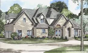 Florida Luxury Home Plans by 100 House Plans In Florida Houses In Florida Beautiful