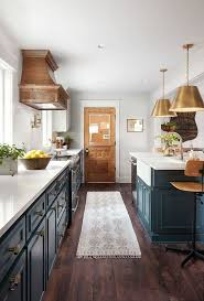 c kitchen boston kitchen design fresh 3864 best k i t c h e n images on