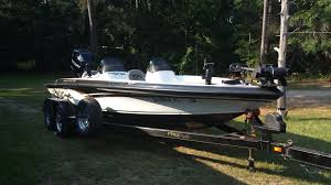 bass boat recommendations needed ar15 com