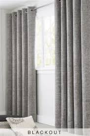 Beige And Gray Curtains Silver Curtains Silver Eyelet Lined Curtains Next Uk