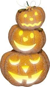 halloween cat background deviantart 1068 best halloween images on pinterest happy halloween