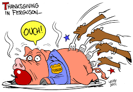 thanksgiving turkey gif november 2014 latuff cartoons