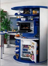 kitchen unit ideas kitchen modern kitchen design collections kitchen unit idea
