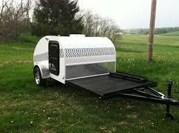 teardrop camper u0026 little guy trailer dealer in los angeles ca