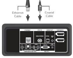 reset vizio tv network settings spectrum net vizio smart tv network connection