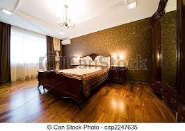 lustre pour chambre à coucher lustre chambre a coucher adulte ikea luminaire chambre a coucher u