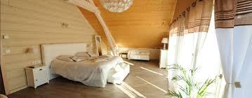 chambre d hote dans les vosges hotel r best hotel deal site