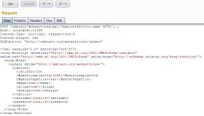 reproducing an umbraco remote code execution vulnerability dionach