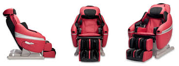 Inada Massage Chair Top 10 Best Massage Chair Reviews 2017 Editors Pick