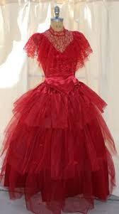 lydia beetlejuice wedding dress sam pawson sam hustle on