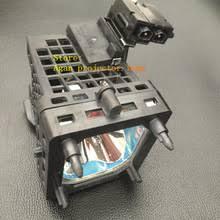 popular sony xl5200 buy cheap sony xl5200 lots from china sony