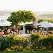 Wedding Venues Austin Home Vintage Villas