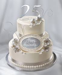 25th wedding anniversary party ideas 30th wedding anniversary decorations beautiful silver wedding
