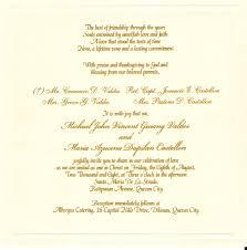 wedding invitation wording etiquette wedding invitation invitation wording weddings and wedding card