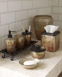 Bathroom Vanity Accessories Unique Bathroom Vanity Accessories Desigining Home Interior In