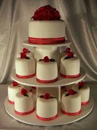 48 best we love mini wedding cakes images on pinterest mini
