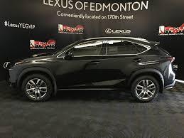lexus nx 200t vs infiniti qx60 new 2017 lexus nx 200t premium package 4 door sport utility in