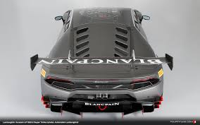 ferruccio lamborghini 2013 concept car lamborghini huracán 620 2 super trofeo fourtitude com