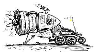 cartoon bugatti cartoon cars drawing free download clip art free clip art on