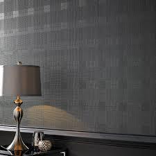 Gray Wallpaper Bedroom - best 25 dark grey wallpaper ideas on pinterest black and grey