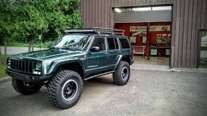 jeep cherokee modified jeep comanche mods style off road 76 u2013 mobmasker