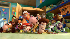 toy story film ation
