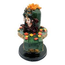 art n hub god shivling lord shivlinga bhole baba mahadev