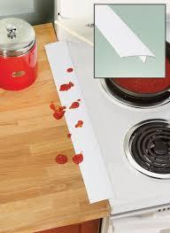 kitchen cool kitchen gadgets within splendid cool kitchen