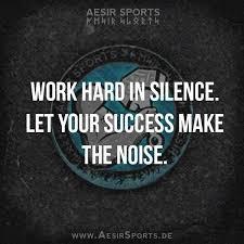 sport spr che englisch 36 besten aesir sports quotes bilder auf