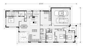 g j gardner homes edgewater 219 find home