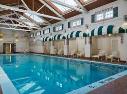 pool u0026 fitness center stockton seaview hotel resort in galloway nj