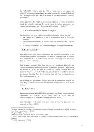 rapport de stage 3eme cuisine rapport marcon l alternance dans le secteur de la restauration