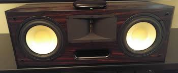 Home Audio Houston Tx Htd Level 3 Towers And Center Avs Forum Home Theater