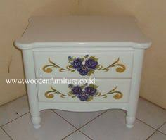 Reproduction Bedroom Furniture by Childrens Bedroom Furniture Set Childrens Bedroom Furniture